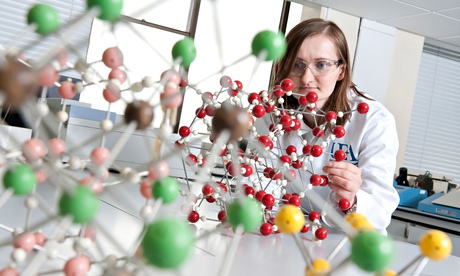 Osborne's patent box tax breaks offer incentives for companies to locate research in Britain.