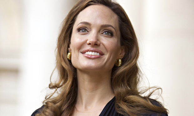 Angelina effect more than doubled breast cancer tests in uk study