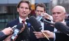 Essendon verdict: James Hird loses case against Asada over drugs inquiry