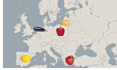 Russia's ban on EU fresh produce: continent's farmers count the cost
