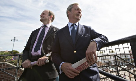 Nigel-Farage-and-Douglas--011.jpg