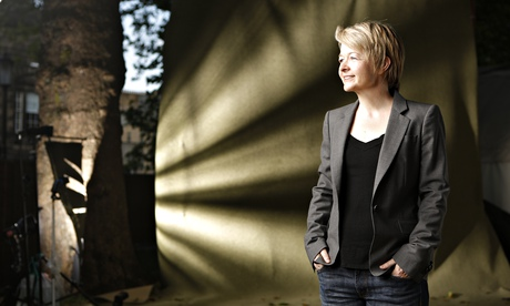 The Paying Guests review – another wild ride of a novel from Sarah Waters