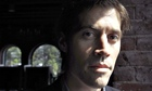 The US journalist James Foley, who was beheaded by his Isis captors.