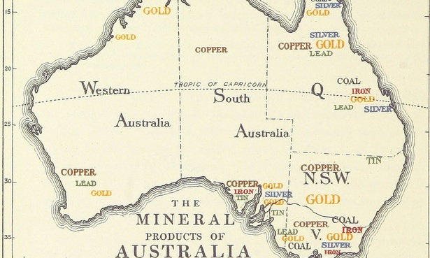 australias relationship with britain in 1914 Australia in 1914 was a young nation only 13 years had passed since a collection of british colonies had come together as a federation of states australia's wartime prime ministers andrew.