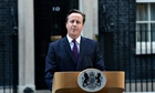 david-cameron-downing-street-after-scotland-vote
