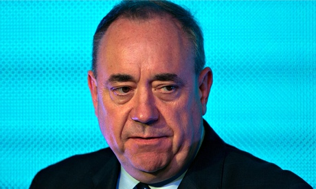 scottish-yes-were-hung-out-to-dry-so-reject-the-vote