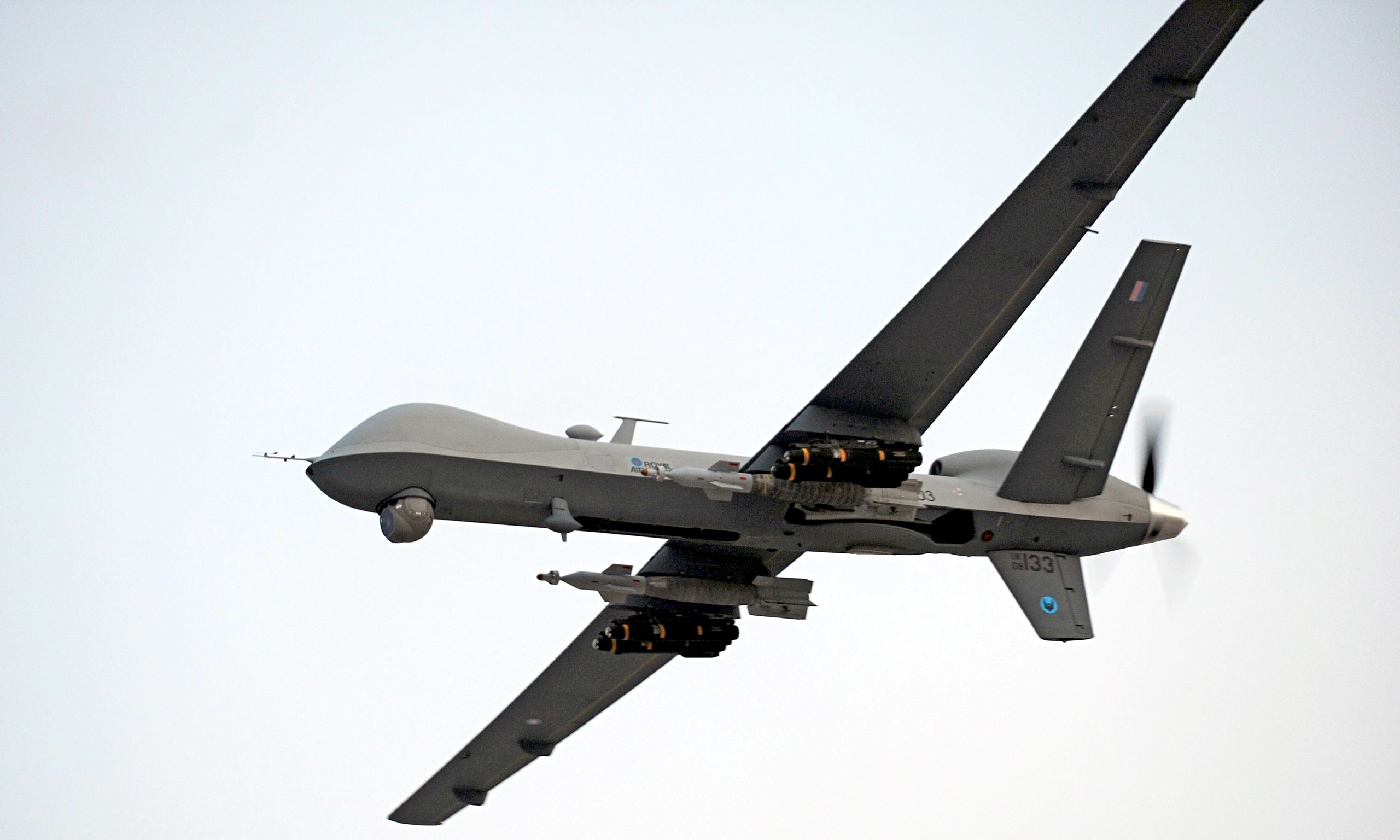 http://static.guim.co.uk/sys-images/Guardian/Pix/pictures/2014/9/21/1411324756888/An-RAF-Reaper-airborne-ov-014.jpg