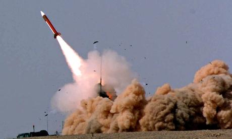 [Image: A-Patriot-missile-009.jpg]