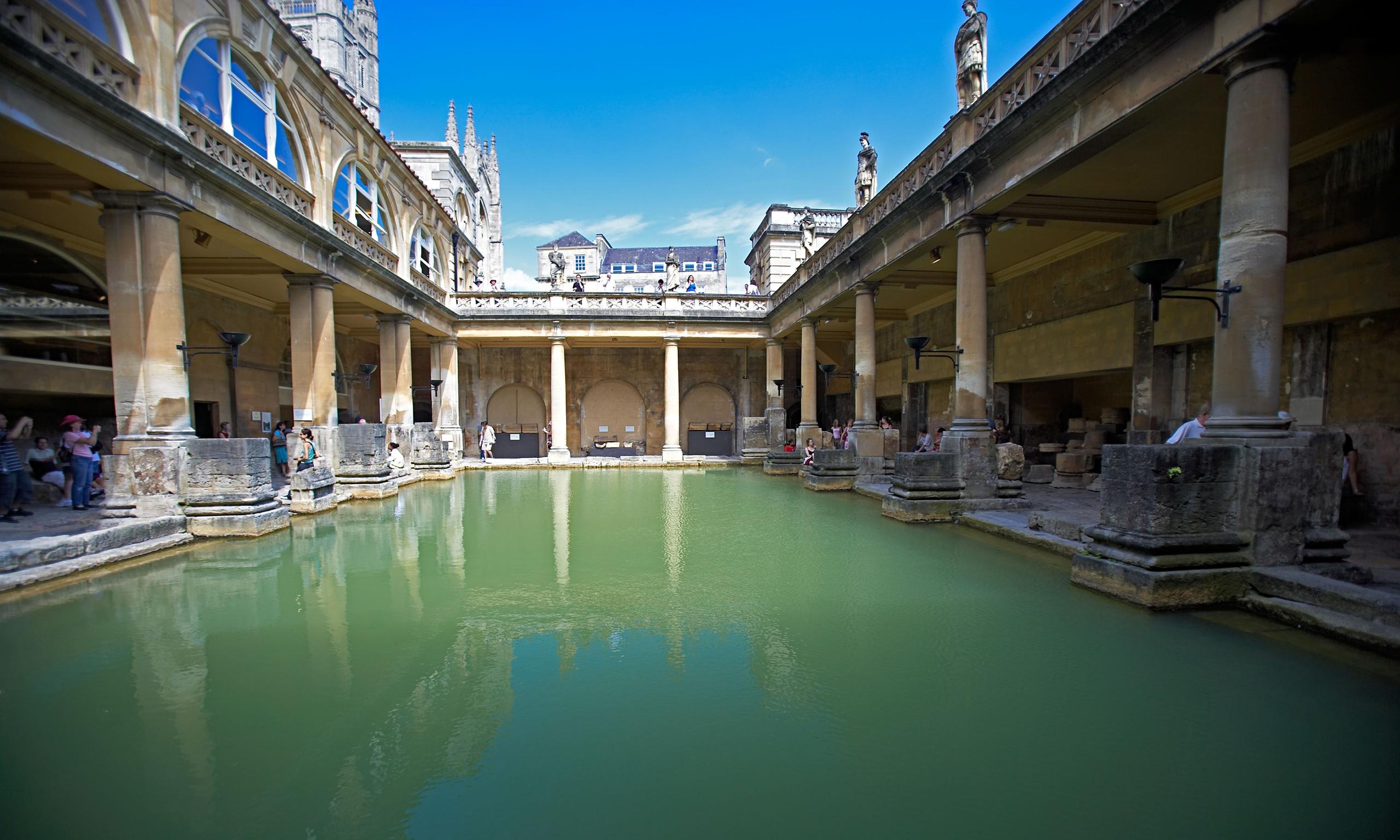 Roman Baths Related Keywords Suggestions Roman Baths Long Tail Keywords