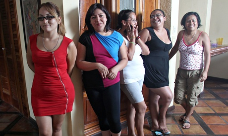 subjectifying trans people explorations transgender studies part