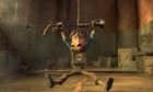 Swinging into the top five ... Boxtrolls took the number 3 spot at the US box office