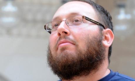 Isis threatens to kill British hostage next  live updates