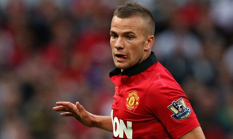 Tom Cleverley targets England return after joining Aston Villa on loan