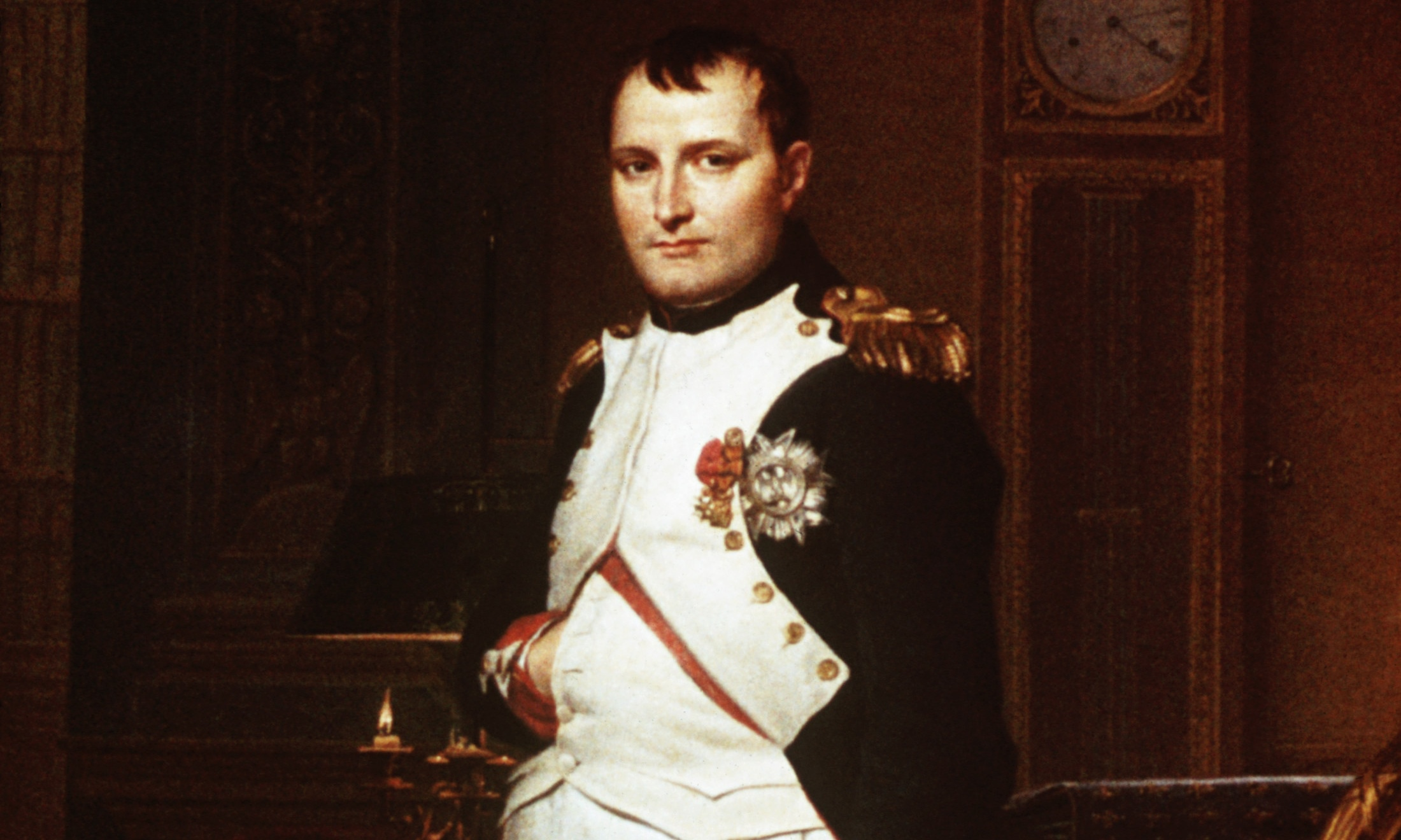 a biography of napoleon bonaparte and his achievements for france Between 1799 and 1815 the fate of france and europe was in the hands of   napoleon bonaparte was a corsican and also an officer of artillery - an   however, the achievements of the revolution were continued with.