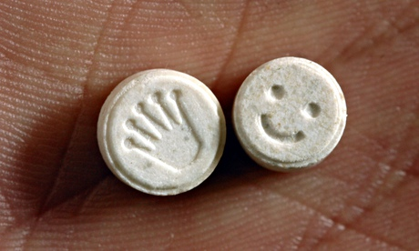 how to make the most of mdma