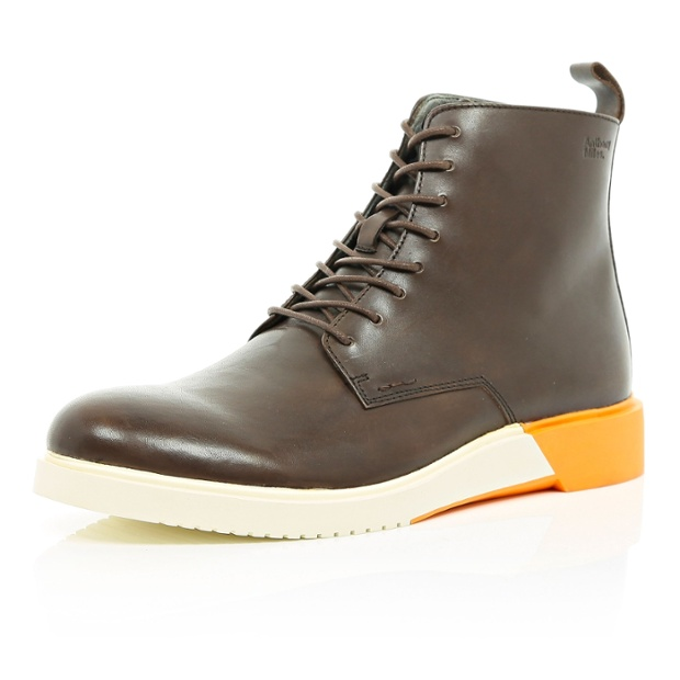 Men S Boots The Wish List In Pictures Fashion The Guardian