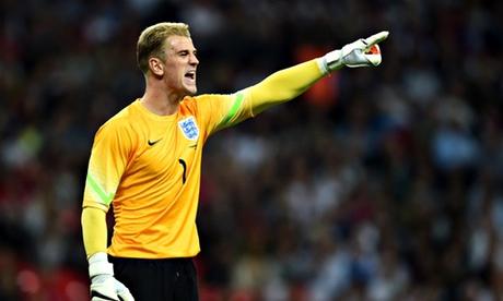 England v Norway - International Friendly