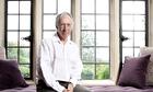 Ian McEwan: the law versus religious belief