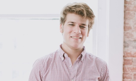 Codecademy's Zach Sims: 'We've struck oil and we want to make sure we get all of it'