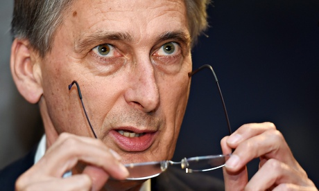 Philip Hammond at the Nato summit in Wales, taking part in a foreign ministers' session.