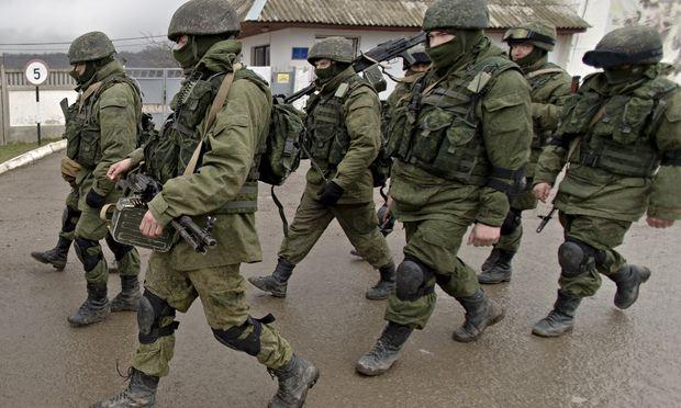Russian-soldiers-012.jpg