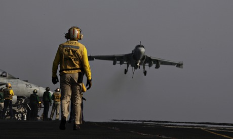 US aircraft over Iraq US to form 'core coalition' to fight Isis militants in Iraq US to form 'core coalition' to fight Isis militants in Iraq US aircraft over Iraq 011