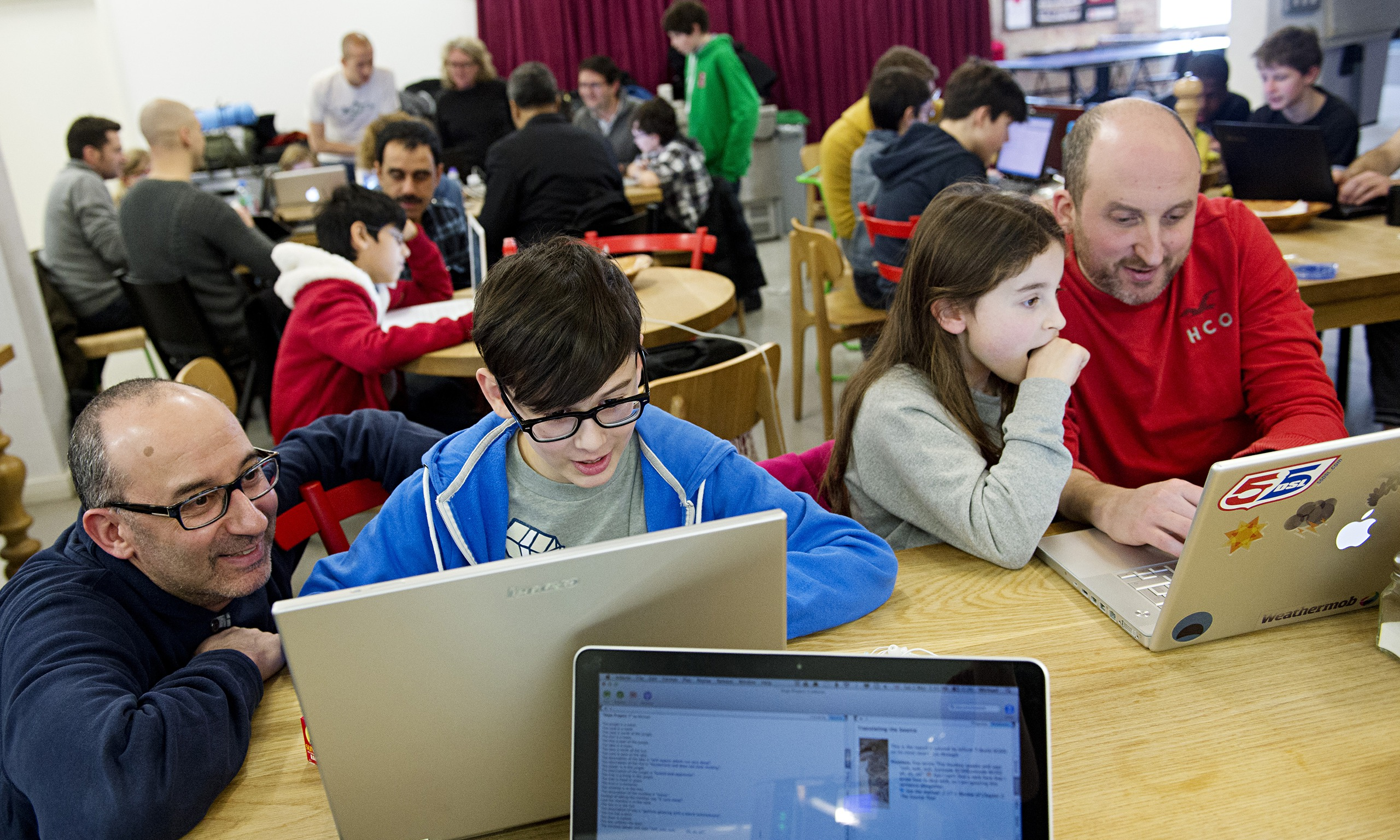 how does less homework help students   100  original