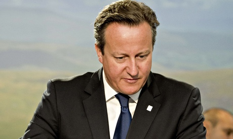NATO Summit at the Celtic Manor Hotel, Newport, Wales, Britain - 05 Sep 2014