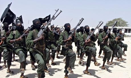 al shabaab 011 - Ahmed Godane killed by U.S.