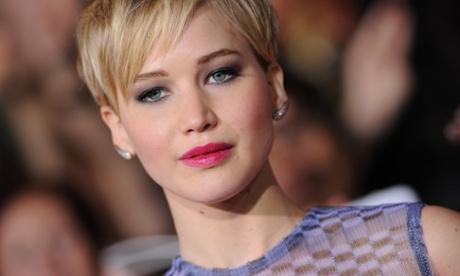 Reddit Finally Shuts Down Site Posting Jennifer Lawrence
