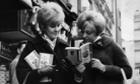 modernity britain david kynaston review