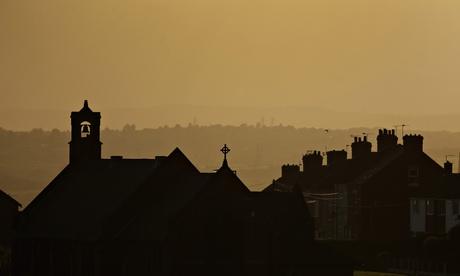 Rotherham-skyline-011.jpg