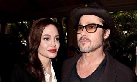 Brad Pitt, Ryan Gosling and Christian Bale set for finance drama The Big Short