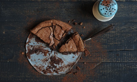 Ruby Tandoh's best bakes