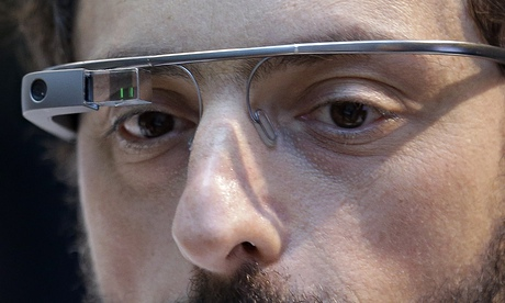 Google Glass ceases production 'in present form'