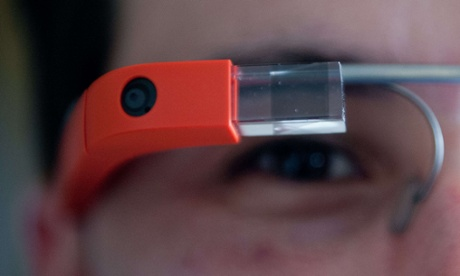 Google Glass can return – but it must clear four big hurdles first