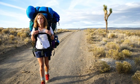Top 10 long-distance hiking trails in the US