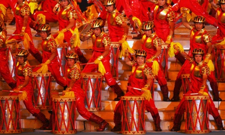 Feel the beat: how rhythm shapes the way we use and understand language