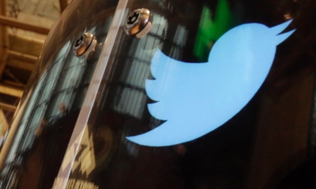 Indian bank allows payments via Twitter
