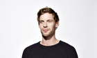 Luke Treadaway: 'Acting is a passport into a different time and place.'