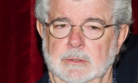 Star Wars: George Lucas ideas for films abandoned by Disney