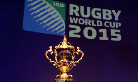 Rugby World Cup 2015: the data-led brand battle will be fought in real time