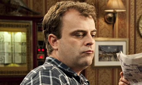 Soaps, mental health and cancer: how TV is shaping our attitudes