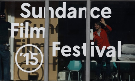 Sundance film festival 2015: 20 key movies to look out for – in pictures