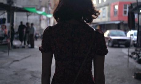 Sundance 2015 review: The Amina Profile – a cautionary catfish tale