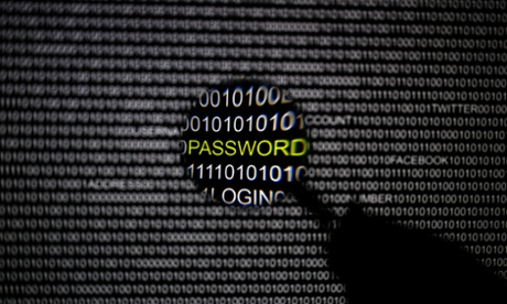 Axa looks at cyber attack insurance policy in UK