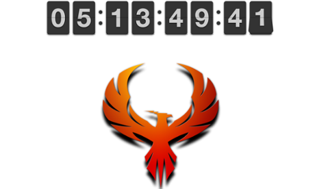 The Pirate Bay set to return on 1 February