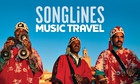 Extra Songlines