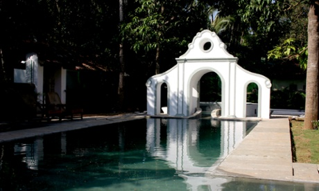Holiday guide to Goa: the best beaches, hotels and restaurants