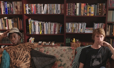 Sundance 2015 review: Me & Earl & the Dying Girl – a slacker film with heart